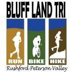 Bluff Land Tri