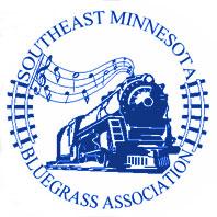 SE MN Bluegrass Association's (SEMBA) Catfish/Chicken Fry